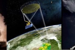Soil Moisture Monitoring With Active-Passive Remote Sensing