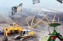 Central Government Insist For DGPS Survey before the Lease of Mines