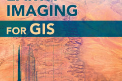 Earth Imaging Gets a Close-Up