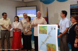 Philippines Uses LiDAR for Flood Hazard Mapping