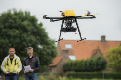 """BZ Media and Skylogic Research Release """"5 Valuable Business Lessons Learned About Drones in Asset and Infrastructure Inspection"""""""