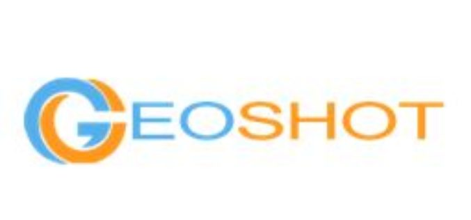 GeoShot Technologies Completed Large City Modeling Project Using LiDAR Data