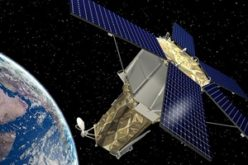 Belarus and Russia Partners to Define Specifications for a New Belarusian Remote Sensing Satellite