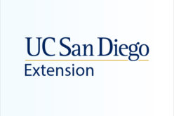 Specialized GIS Certificate Course by University of California, San Diego