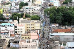 ISRO Teams Up With Urban Development Ministry, To Map 4,041 Towns