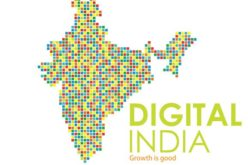 Digital Library of Indian Maps Soon to be Live: NATMO