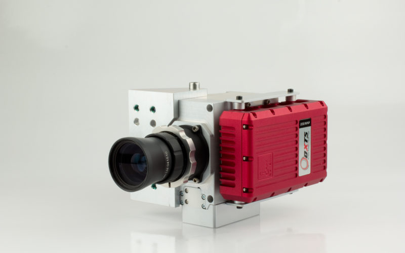 Specim, A Global Leader In Hyperspectral Imaging, Granted 5.3 M€ Growth Financing