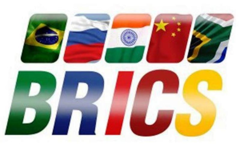 India Proposes Use of Geospatial Technologies to Strengthening Mutual Cooperation between BRICS Nations