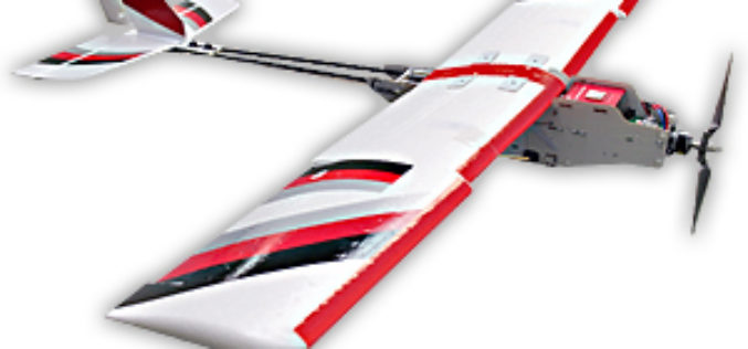 PrecisionHawk Joins the U.S. Department of Transportation and FAA in the Creation of a Safety Task Force for UAS