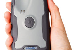 Esri and Trimble Offer the R1 GNSS Receiver to Enhance Field GIS Workflows
