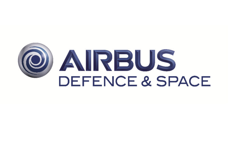 Airbus Defence and Space Invests in Very High-Resolution Satellite Imagery from 2020 Onwards