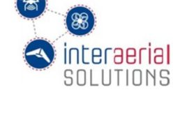 Successful Launch for interaerial SOLUTIONS