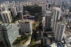 Singapore goes for 3D mapping to Improve Municipal Services