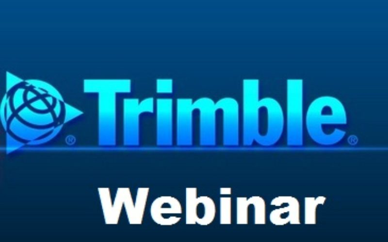 How to Integrate Total Station, Level, and GNSS Data in Trimble Business Center