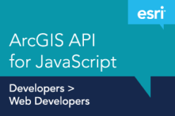 Keep Up-to-Date with ArcGIS API 4.0 for JavaScript