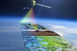 ESA Plans to Launch New Satellite to Measure Plant Health