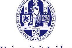PhD Candidate on Remote Sensing Based Characterization of Functional Diversity in Polar Regions