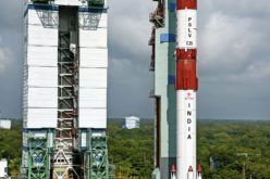 India Successfully Launched All the 6 Singapore Satellites