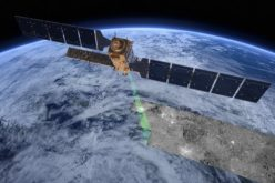 """The """"Radar Vision"""" Goes On – Two More Sentinel-1 Satellites"""