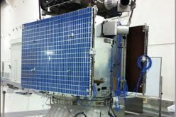 China to Launch Satellite to Help With Emission Reduction