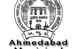 Ahmedabad to go for Base map Mapping for Real-time Civic Services Monitoring