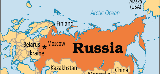 At Least 15 Russian Remote Sensing Satellites to Operate by 2020