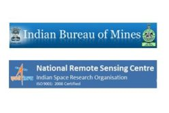 IBM and NRSC Signed MoU for Monitoring Mining Activity