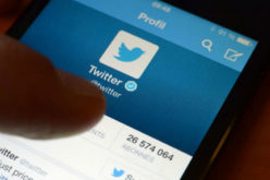 Tweets Can Help Speed Up Disaster Management