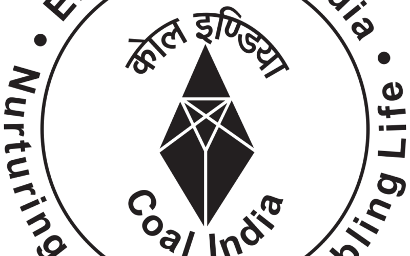 Drones to Conduct Aerial Surveys of Mines for Coal India