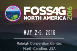 FOSS4G NA 2016: Open Source Photogrammetry with OpenDroneMap