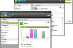 RAMTeCH Optimizes GIS Data Quality with gReady