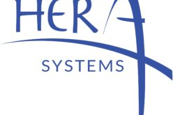 Hera Systems Unveils Groundbreaking $1 Pricing for Satellite Imagery