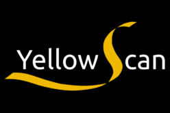 New YellowScan Surveyor, the World's Lightest and Most Accurate LiDAR Solution