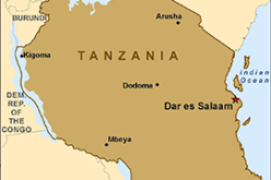 Tanzania Introduces Remote Sensing Technology for Crop Monitoring