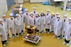 Philippines To Launch Its First Microsatellite