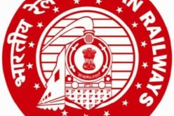 ISRO, Indian Railways to Sign MoU Over Remote Sensing and GIS