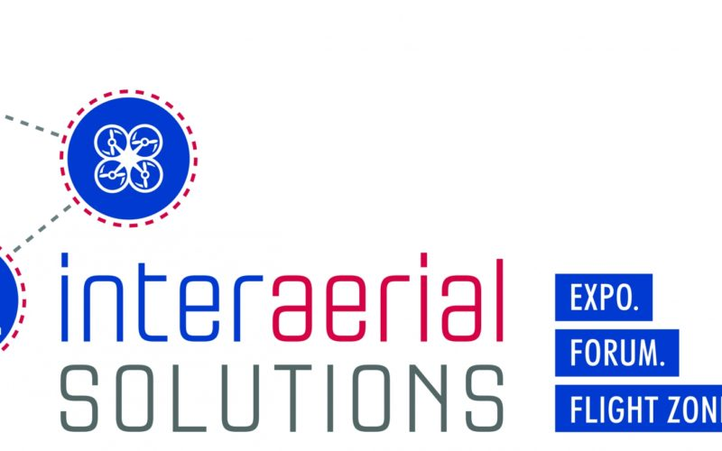 interaerial SOLUTIONS – Biggest Commercial UAS Event Cleared for Take-off