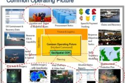 OGC announces Oil Spill Response Common Operating Picture Recommended Practice