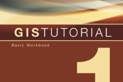 New Esri Workbook Teaches Basic Mapmaking and Spatial Analysis Techniques