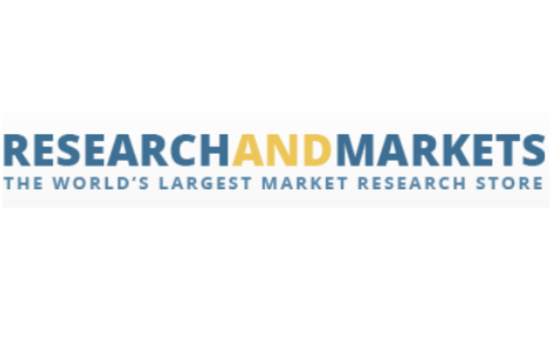 Global GIS Analytics Market to Grow at a CAGR of 18.25% During 2016-2020