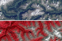 Sentinel Imagery Now Works Inside ArcGIS