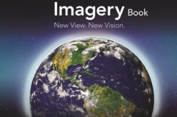 See Where Imagery and GIS Go Next in The ArcGIS Imagery Book: New View. New Vision.