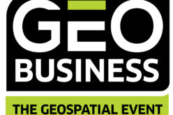 GEO Business 2016 Firmly Establishes Itself as the  'Must Attend' Event in the Industry!
