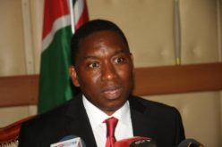 Kenya to Launch Aerial Survey of Minerals