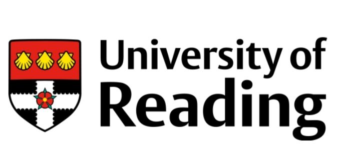 Post-Doctoral Researcher in Grass Crop Remote Sensing and Modelling