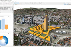 Build Smart 3D Cities in Minutes with Game-Changing Esri CityEngine 2016