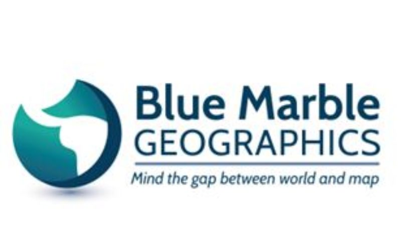 Blue Marble Releases Geographic Calculator 2017 with New Quality Control Tool for Seismic Survey Data