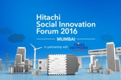 Digitalization Should Be Used To Connect Separate Products and Systems: Hitachi