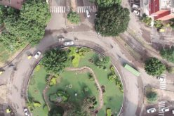 Central Government Directs Chandigarh to Complete Aerial Mapping Project Within 1 Year