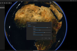 ArcGIS Earth Just Got Even Better With Launch of ArcGIS Earth 1.3